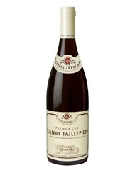 Вино, Bouchard Pere & Fils Volnay Taillepieds Premier Cru, кр., сух., 13,5%, 0,75 л, ст/б/1