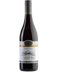 Вино, Oyster Bay Marlborough Pinot Noir, кр., сух., 13% 0,75 л, ст/б/12