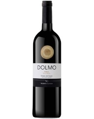 Вино, Vicente Gandia Dolmo Roble, кр., сух., 13,5%, 0,75 л, ст/б/6